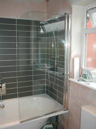 Bathroom Shower Designs Small Spaces Bathroom Designs For Small Rectangular Space Design Best Plans