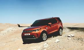 land rover desert 2017 land rover discovery stewart u0027s automotive group