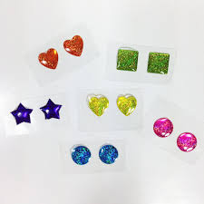 90 s earrings how well do you remember being a kid in the 90s playbuzz