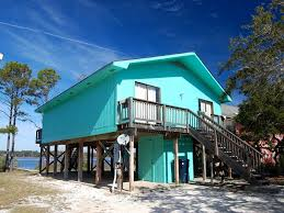 beach houses gulf shores pet friendly rentals anchor vacations