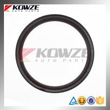 oil seal for mitsubishi l200 oil seal for mitsubishi l200