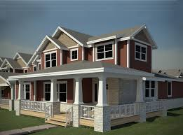 Fox Meadows Apartments Fort Collins by Townhomes At Bucking Horse Bellisimo Inc Fort Collins Colorado