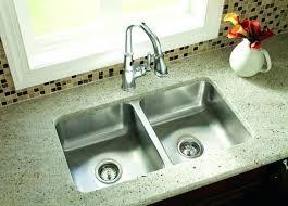 Touch Sensor Faucet Motion Kitchen Faucet U2013 Imindmap Us