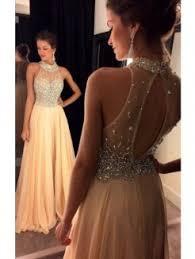 formal gowns 2018 cheap formal dresses australia