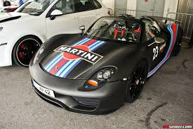 porsche 918 spyder black vwvortex com chris harris drives the porsche 918 spyder