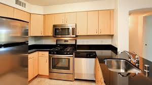 Used Appliance Stores Los Angeles Ca Westside Apartments Mar Vista 3165 Sawtelle Boulevard