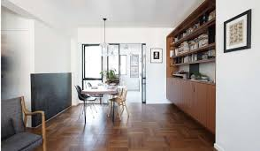 Home Interior Design Hong Kong How A Couple Transformed Their Hong Kong Apartment To Make Room