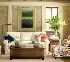 vintage livingroom vintage living room antique living room furniture sets living room