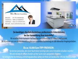 Suche Haus Haus Zum Verkauf 86156 Augsburg Kriegeshaber Mapio Net