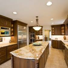 Average Cost To Reface Kitchen Cabinets Kitchen More Beauty Look Kitchen With Refacing Kitchen Cabinets