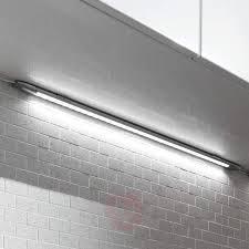 how to link led light strips function linklight led light strip basic set 24 v lights ie