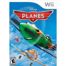 disney planes video game disney lol