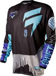 jersey motocross 2015 shift strike army jersey motocross dirtbike offroad ebay