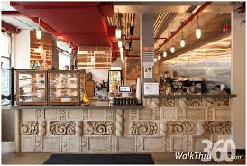 Maps Chicago Google by Everybody U0027s Coffee Uptown Chicago Google Virtual Tours