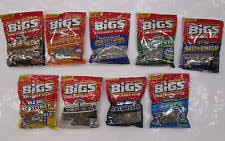 bacon sunflower seeds nuts seeds ebay