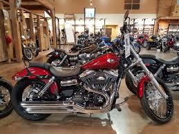 harley davidson dyna in houston tx for sale used motorcycles