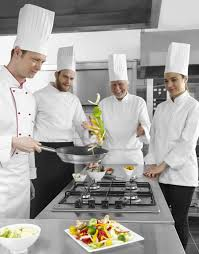 commis de cuisine definition responsibilities of a commis chef