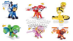 toy fair paw patrol u0027s 2016 lineup characters