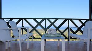 G Stig Haus Kaufen Von Privat Immobilien In Torrevieja Und Orihuela Costa Verkaufenimmobilien
