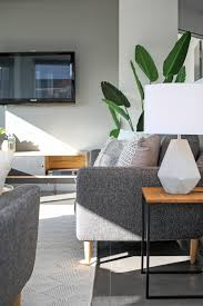 Modern Kitchen Living Room Ideas - dining room modern contemporary kitchen igfusa org