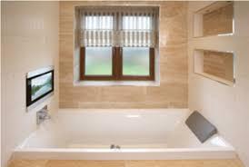 small bathroom windows u2013 martaweb