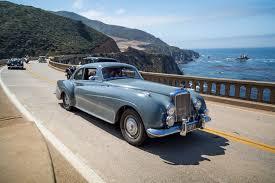 teal blue car events u0026 awards archives historic vehicle association hva