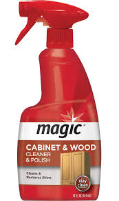 what is the best wood cleaner for cabinets how to clean greasy cabinets in your kitchen kitchn