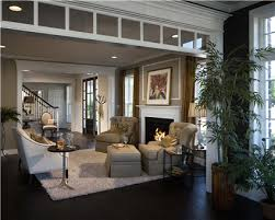 Interior Designers Lancaster Pa by The Wellesley Lancaster Pa 2 Of 5 Winner Of The Gold Bala For