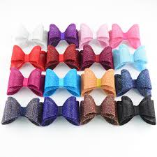 wholesale hair bows online get cheap wholesale hair bows for aliexpress