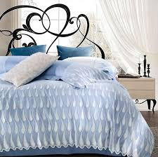girls frilly bedding bedroom ruffles and lace bedding ruffle comforter ruffle