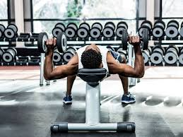 Floor Wipers 50 Reps by 10 Workouts For A Stronger Back And Abs