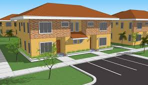 3 bedroom semi detached house plan house interior