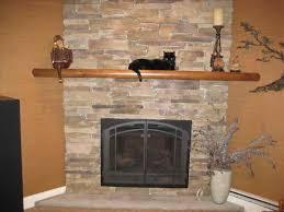 indoor brick fireplace cpmpublishingcom