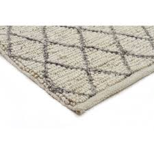 Yellow Lattice Rug Rugs Wool Rug Brush Viscose Rugs Area Rug Cleaning Prices