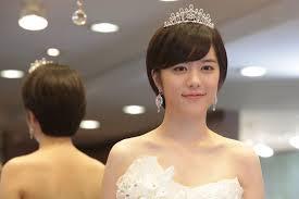 Wedding Dress Full Movie Download Wedding Dresses Korean Movie 5080
