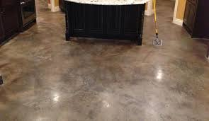 garage floor stain home design ideas and pictures