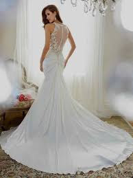 plus size fit and flare wedding dress popular fit and flare wedding dress with bling corset comfortable