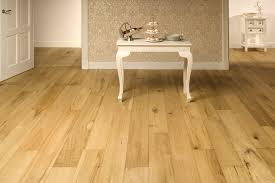 Timber Laminate Flooring Brisbane European Oak Flooring In Brisbane Simply Flooring