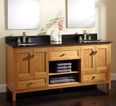 bathrooms with black vanities awesome double sink bathroom vanity design ideas for your