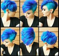 pin by alexis kirkland on hair goals pinterest hair coloring
