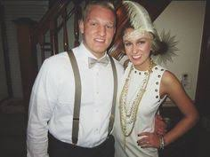 Gatsby Halloween Costumes Group Halloween Costumes Group Costumes Ideas Party