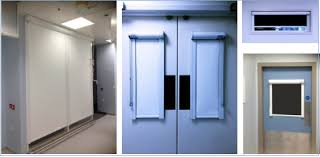 Laser Safety Curtains Medical Laser Safety Products And Services Equipment And Training