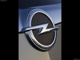 opel logo opel insignia sports tourer 2010 pictures information u0026 specs