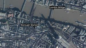 borough market attack london u0027s borough market reopens after terror attack kion