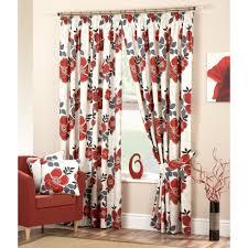 Tj Hughes Curtains Prices Buy Davina Curtains Buy Pencil Pleat Curtains