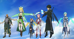 Seeking Saison 1 Episode 1 Vostfr Sword Episode 7 Vf Penn Zero Part Time Im Still