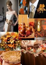 thanksgiving wedding ideas search thanksgiving wedding