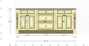 kitchen cabinet drawer parts kitchen cabinet drawer parts aid kitchen cabinet hardware knobs