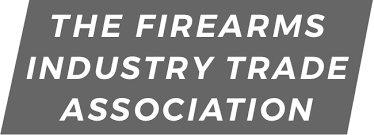 Georgia Industries For The Blind Nssf National Shooting Sports Foundation Firearms Industry