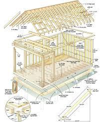 self build floor plans build your own floor plan internet ukraine com